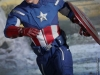 captain-america-the-avengers-toyreview-26