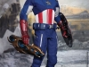 captain-america-the-avengers-toyreview-4