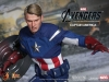 captain-america-the-avengers-toyreview-7