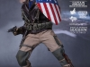 captain-america-rescue-versionsideshow-exclusive-edition-toyreview-1