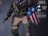captain-america-rescue-versionsideshow-exclusive-edition-toyreview-2