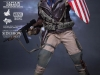 captain-america-rescue-versionsideshow-exclusive-edition-toyreview-3