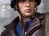 captain-america-rescue-versionsideshow-exclusive-edition-toyreview-4