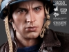 captain-america-rescue-versionsideshow-exclusive-edition-toyreview-6