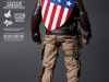 captain-america-rescue-versionsideshow-exclusive-edition-toyreview-9