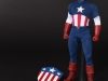 captain_american_star_spangled_vesion_hot_toys_toy_fair_exclusive_toyreview-com_-br-1