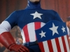 captain_american_star_spangled_vesion_hot_toys_toy_fair_exclusive_toyreview-com_-br-3