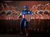 captain_american_star_spangled_vesion_hot_toys_toy_fair_exclusive_toyreview-com_-br-6