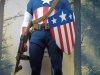 captain_american_star_spangled_vesion_hot_toys_toy_fair_exclusive_toyreview-com_-br-9