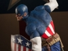 captain_america_premium_format_sideshow_collectibles_toyreview-com-1