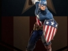 captain_america_premium_format_sideshow_collectibles_toyreview-com-13