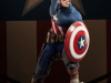 captain_america_premium_format_sideshow_collectibles_toyreview-com-2