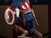 captain_america_premium_format_sideshow_collectibles_toyreview-com-4