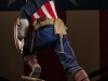 captain_america_premium_format_sideshow_collectibles_toyreview-com-5