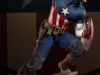 captain_america_premium_format_sideshow_collectibles_toyreview-com-6