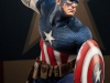 captain_america_premium_format_sideshow_collectibles_toyreview-com-7