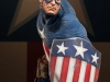 captain_america_premium_format_sideshow_collectibles_toyreview-com-8