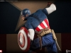 captain_america_premium_format_sideshow_collectibles_toyreview-com-9