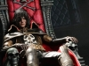 captain_harlock_hot_toys_sideshow_collectibles_toyreview-com-1