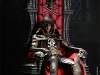 captain_harlock_hot_toys_sideshow_collectibles_toyreview-com-3