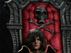 captain_harlock_hot_toys_sideshow_collectibles_toyreview-com-4