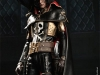 captain_harlock_hot_toys_sideshow_collectibles_toyreview-com-6