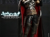 captain_harlock_hot_toys_sideshow_collectibles_toyreview-com-7