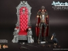 captain_harlock_hot_toys_sideshow_collectibles_toyreview-com-9