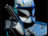 captain_rex_sideshow_collectibles_toyreview-com_-br-3