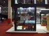 Brasil_Comic_Con_2014_CCXP (103)