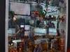 Brasil_Comic_Con_2014_CCXP (104)