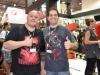 Brasil_Comic_Con_2014_CCXP (412)
