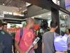 Brasil_Comic_Con_2014_CCXP (414)