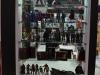Brasil_Comic_Con_2014_CCXP (98)