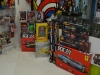 ToyReview_Casa_do_Heroi_Review_Parceria_Comic_Con_Experience_CCXP (20)