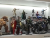 ToyReview_Casa_do_Heroi_Review_Parceria_Comic_Con_Experience_CCXP (24)
