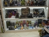 ToyReview_Casa_do_Heroi_Review_Parceria_Comic_Con_Experience_CCXP (28)