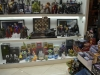 ToyReview_Casa_do_Heroi_Review_Parceria_Comic_Con_Experience_CCXP (29)