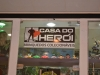 ToyReview_Casa_do_Heroi_Review_Parceria_Comic_Con_Experience_CCXP (32)