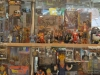 ToyReview_Casa_do_Heroi_Review_Parceria_Comic_Con_Experience_CCXP (38)