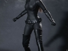 catwoman_selina_kyle_batman_hot_toys_toyreview-com_-br-1