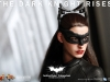 catwoman_selina_kyle_batman_hot_toys_toyreview-com_-br-11