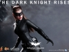 catwoman_selina_kyle_batman_hot_toys_toyreview-com_-br-12