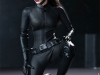 catwoman_selina_kyle_batman_hot_toys_toyreview-com_-br-13