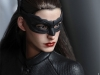 catwoman_selina_kyle_batman_hot_toys_toyreview-com_-br-14