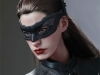 catwoman_selina_kyle_batman_hot_toys_toyreview-com_-br-15
