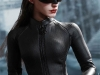 catwoman_selina_kyle_batman_hot_toys_toyreview-com_-br-17
