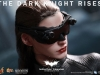 catwoman_selina_kyle_batman_hot_toys_toyreview-com_-br-18