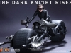 catwoman_selina_kyle_batman_hot_toys_toyreview-com_-br-19