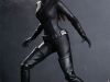 catwoman_selina_kyle_batman_hot_toys_toyreview-com_-br-2